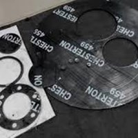 Gasket graphite chesterton 359 (081295460660)
