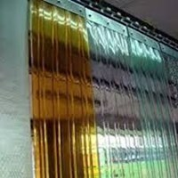 tirai pvc clear curtain tulang (081295460660)