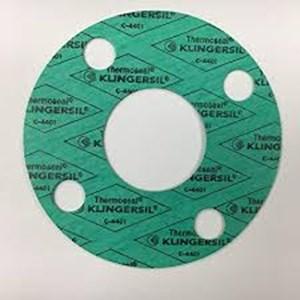 Gasket Thermoseal Klingersil C-4401