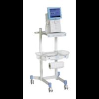 Low Level Laser Terapi BTL-5110 1