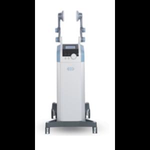Shortwave Diathermy BTL-6000