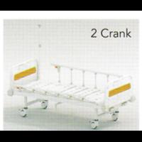 Jual Crank Platinum Jnrpization
