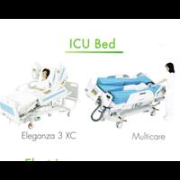 Jual ICU Bed