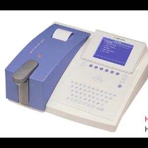 Spektrofotometer Microlab 300