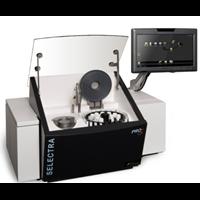 Clinical Chemistry Analyzer Selectra Pro S 1