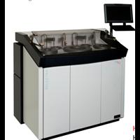 Jual Clinical Chemistry Analyzer Selectra Pro XL