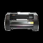Mesin Cutting Sticker JINKA JK 361 (36CM) 1