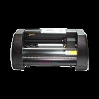 Mesin Cutting Sticker JINKA JK 361 (36CM)