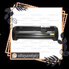 Mesin Cutting Sticker JINKA JK 1351 (135 cm) 1