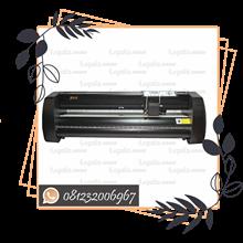 JINKA JK 1351 (135 cm) Cutting Sticker Machine