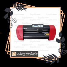 Mesin Cutting Sticker JINKA XL 361