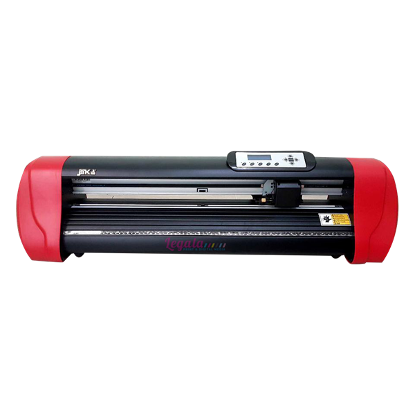 Mesin Cutting Sticker JINKA XL 1351