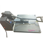 MESIN PRESS TRANSFER FLAT DIGITAL 1