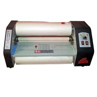 Jual HOT ROLL LAMINATING 33CM