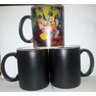 Mug Bunglon 1