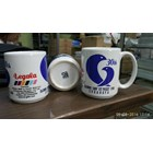 MUG COATING HOKY LEGALA 3