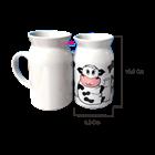 Mug Milk 1