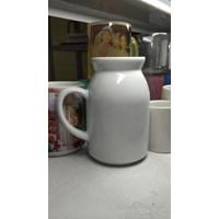 Jual Mug Milk