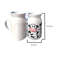 Mug Milk