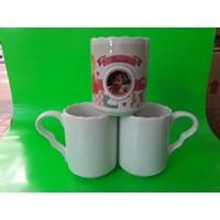Mug Fortuna 1