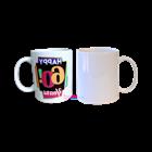 Mug Standart Import 1