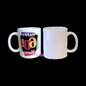 Mug Souvenir Standart Import