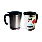 Mug Stainless Promosi di Surabaya 1