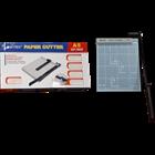 PEPER CUTTER A5 V-TEC LEGALA 2