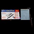 PEPER CUTTER A5 V-TEC LEGALA 1