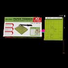 PAPER TRIMMER A5 V-TEC LEGALA 1