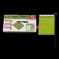 Pemotong Kertas PAPER TRIMMER A5 V-TEC LEGALA