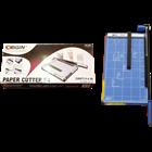 PAPER CUTTER F4 ORIGIN LEGALA 2