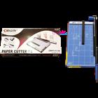 PAPER CUTTER F4 ORIGIN LEGALA 1