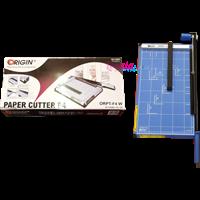 PAPER CUTTER F4 ORIGIN LEGALA