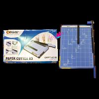 PAPER CUTTER A3 ORIGIN LEGALA