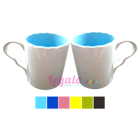MUG FORTUNE INSERT COLOUR LEGALA