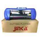 CUTTING STICKER JINKA  XL PRO 2 451 1