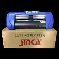 Jual CUTTING STICKER JINKA  XL PRO 2 451