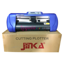 CUTTING STICKER JINKA  XL PRO 2 451