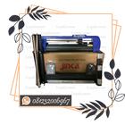 Mesin Cutting Sticker JINKA XL PRO 2 721 1