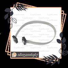Kabel Fleksibel For USB