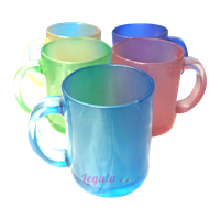 MUG ES FROZZ WARNA LEGALA