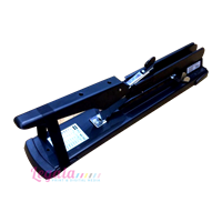 STAPLER BRIGHT OFFICE 102 LEGALA