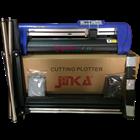 MESIN CUTTING STICKER JINKA XL PRO 2 721 LEGALA 1