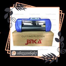 MESIN CUTTING STICKER JINKA  XL PRO 2 451 LEGALA