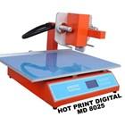 HOT PRINT DIGITAL MD 8025 LEGALA 1