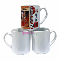 MUG COATING CULA LEGALA