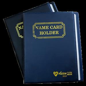 Name Card Holder 9301