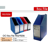 Box File OCI 902 1