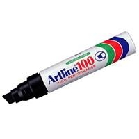 Jual Spidol Artline EK-100